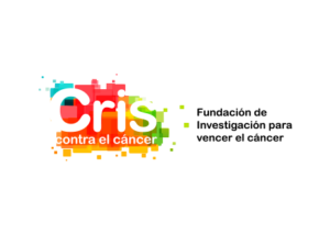 CRIS CONTRA EL CÁNCER