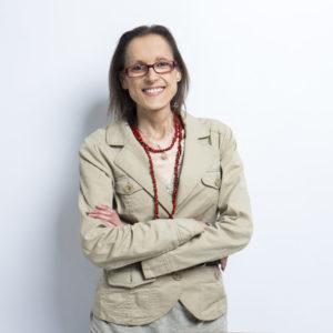 Diana Pérez Arama