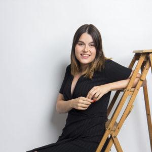 Rosa Soria Lorenzo