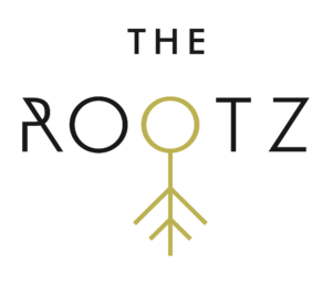 THE ROOTZ