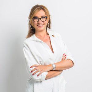 Yolanda San Román