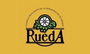 do-rueda